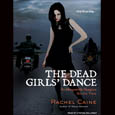 dead_girls_dance_115
