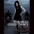 dead_girls_dance_115