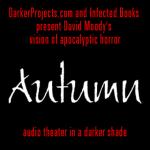 Autumn_podcast