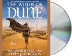 winds-of-dune-cd-large