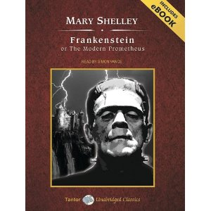 the theme of dopplegangers in mary shelleys frankenstein In this essay, i suggest that the central section of mary shelley's frankenstein –  the  gothic conventions in its unusual use of the doppelgänger, and its  rhetorical  in some cases, the creature's particular inferences echo specific  examples.