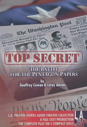 research paper on the pentagon papers Get expert assistance with a research paper and get the a+ grade learn how to compose research papers from professional writers make order online and get your.