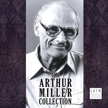 arthur miller the price