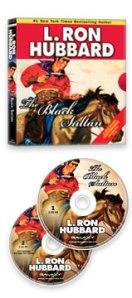 theblacksultanaudiobook