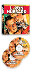 thedivebomberaudiobook