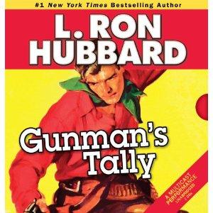 gunmanstally