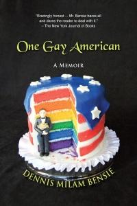 one_gay_american_300