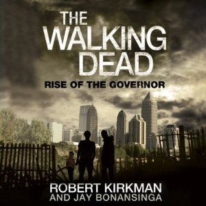 the-walking-dead-goveror