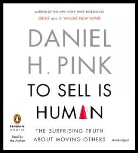 Sell-Is-Human-Daniel-H-Pink