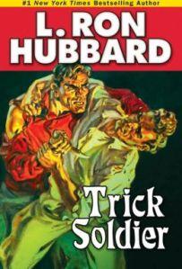 tricksoldier
