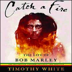 Catch-a-Fire-2811773