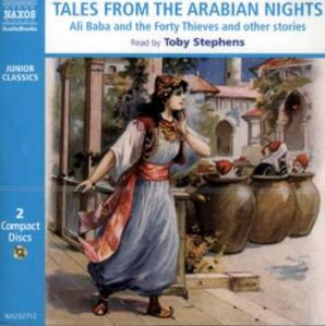 Tales_from_the_Arabian_Nights_Naxos