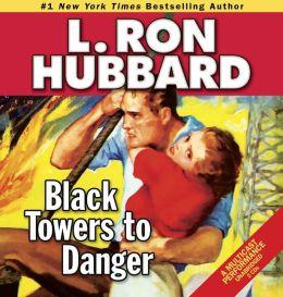 blacktowers