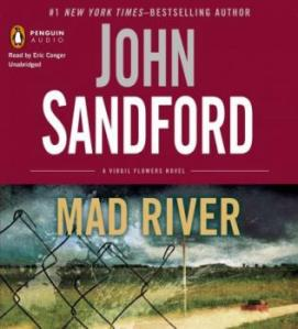 Mad-River-Virgil-Flowers-John-Sandford