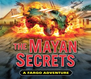 book-review-mayan-secrets-3b0bf93fd1a56806