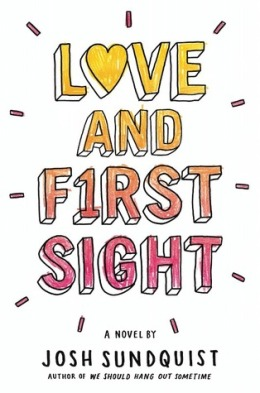 loveandfirstsight