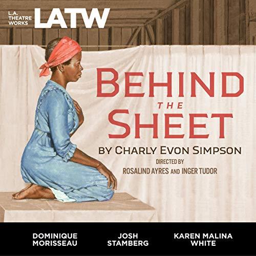 sheet